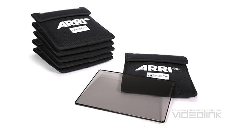 ARRI FSND 4″ x 5.65″ | Videolink München