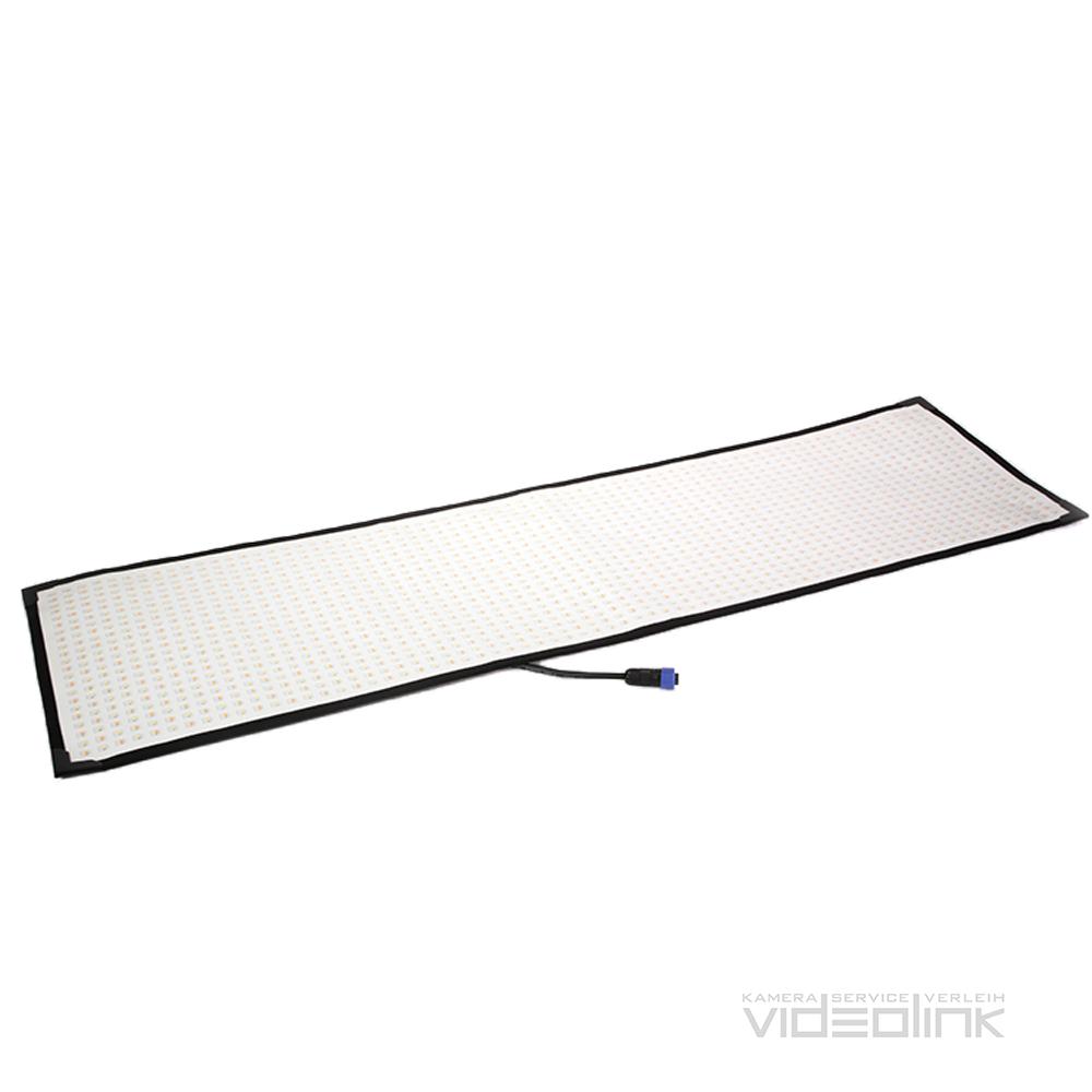 Aladdin BI-FLEX 4 | Videolink Munich