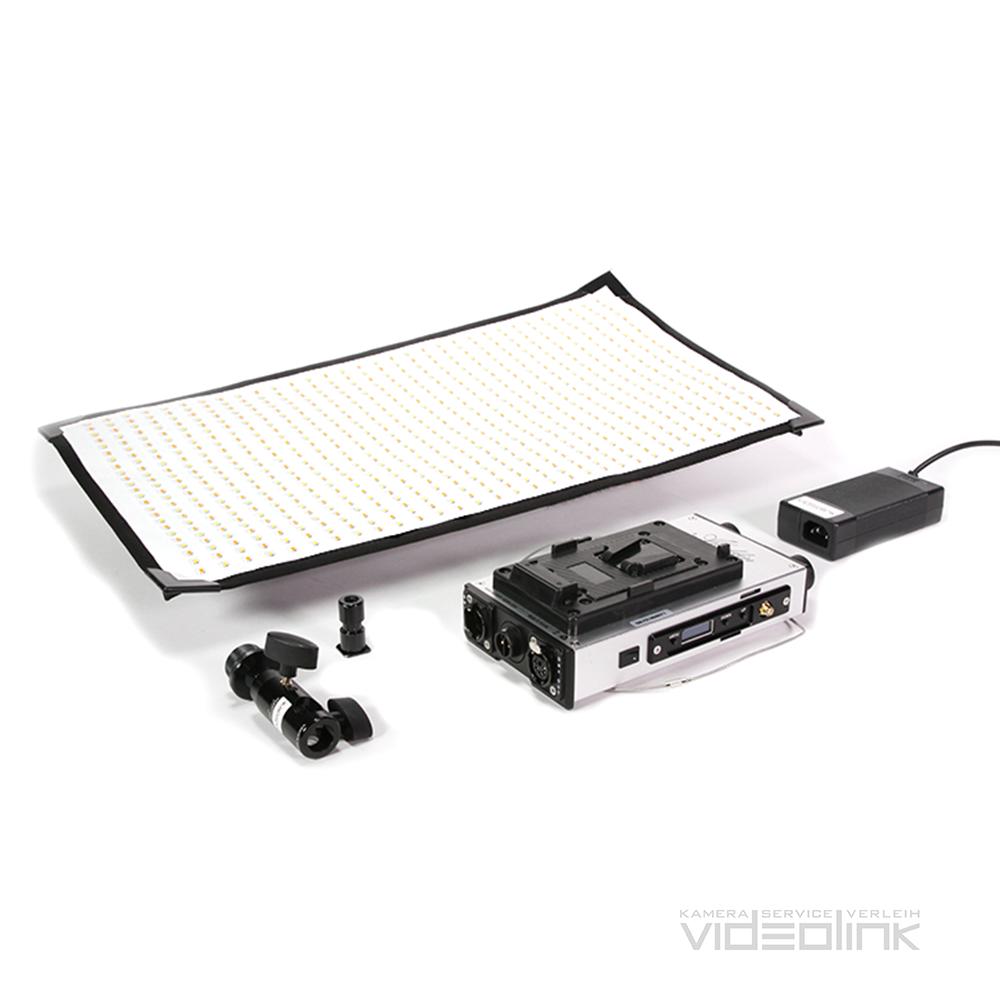 Aladdin BI-FLEX 2 | Videolink Munich