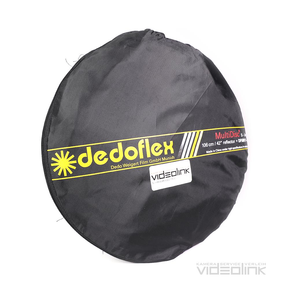 Dedoflex (Rondoflex) | Videolink München