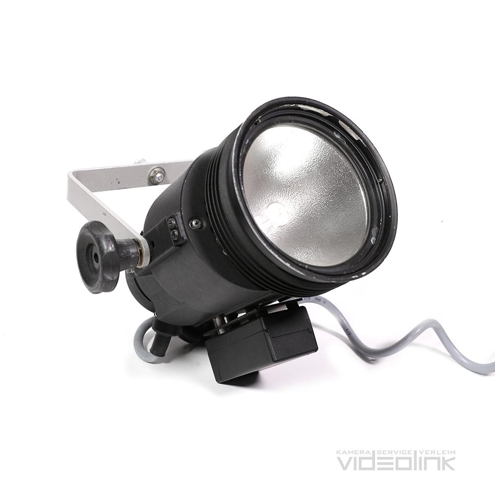 Kobold 400W HMI | Videolink München
