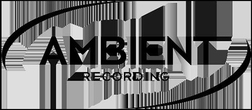 Ambient | Videolink Munich