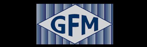 GFM | Videolink Munich