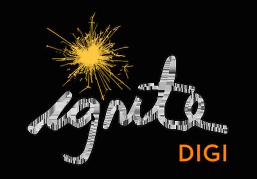 IgniteDigi | Videolink Munich
