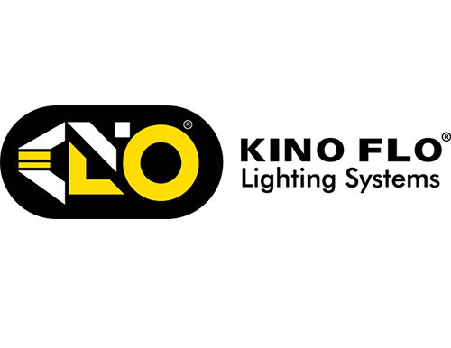 KinoFlo | Videolink Munich