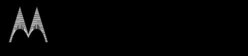 Motorola | Videolink Munich