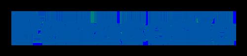 Panasonic | Videolink Munich