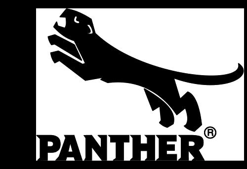 Panther | Videolink Munich