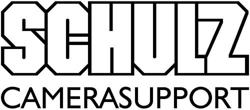 Schulz | Videolink Munich