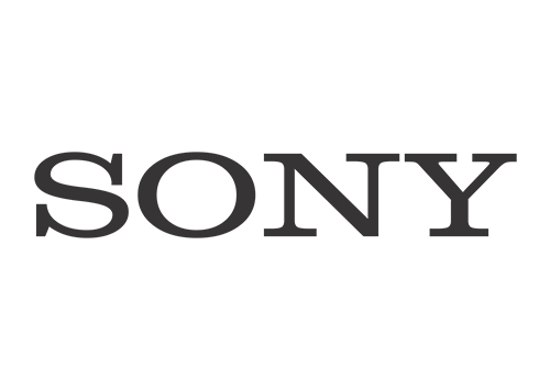 Sony | Videolink Munich
