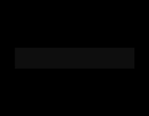 Tilta | Videolink Munich