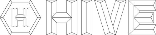 Hive | Videolink Munich
