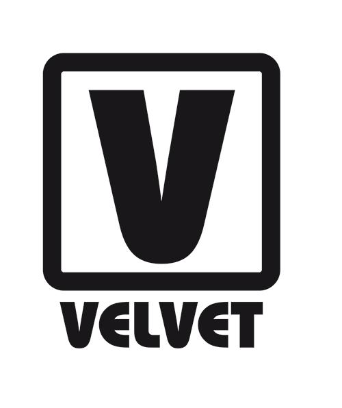 Velvet | Videolink Munich