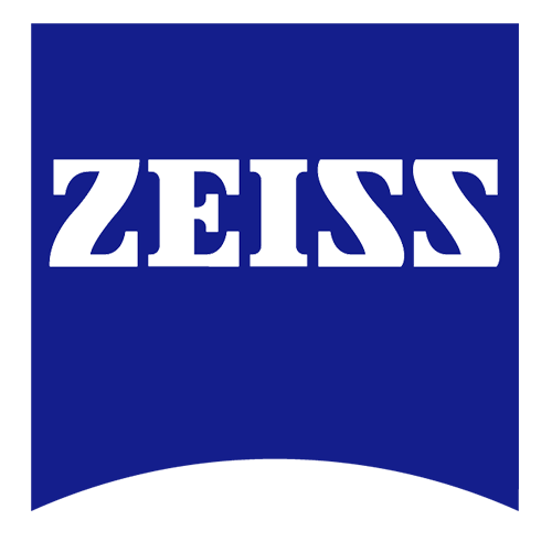 Zeiss | Videolink Munich