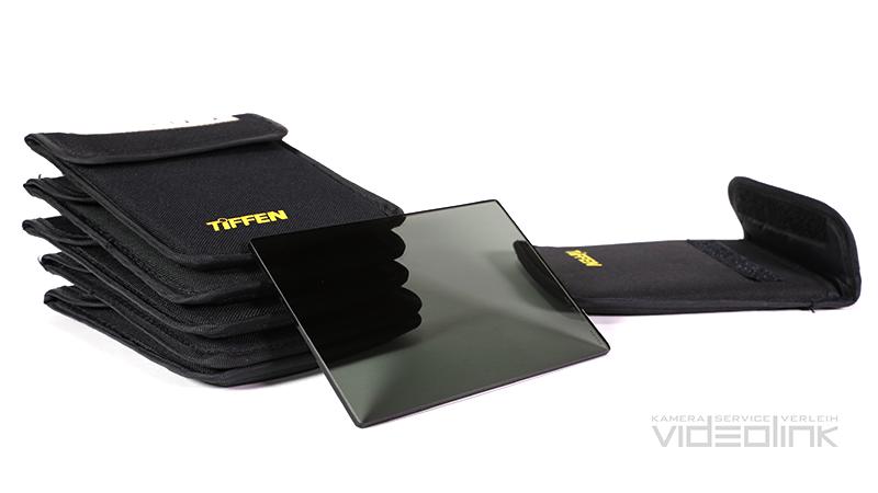 Tiffen Black Pro Mist | Videolink Munich