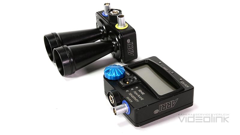 ARRI UDM-1 | Videolink Munich