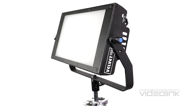 Velvet Mini 1 , 50W | Videolink Munich