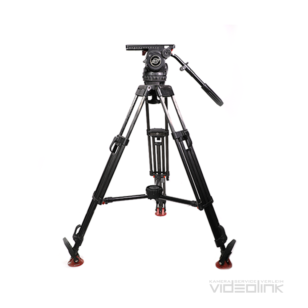 Sachtler Video20 S1 | Videolink Munich