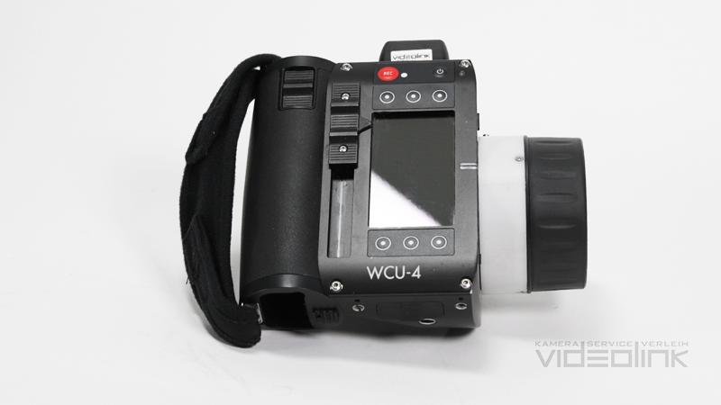ARRI WCU-4 | Videolink München