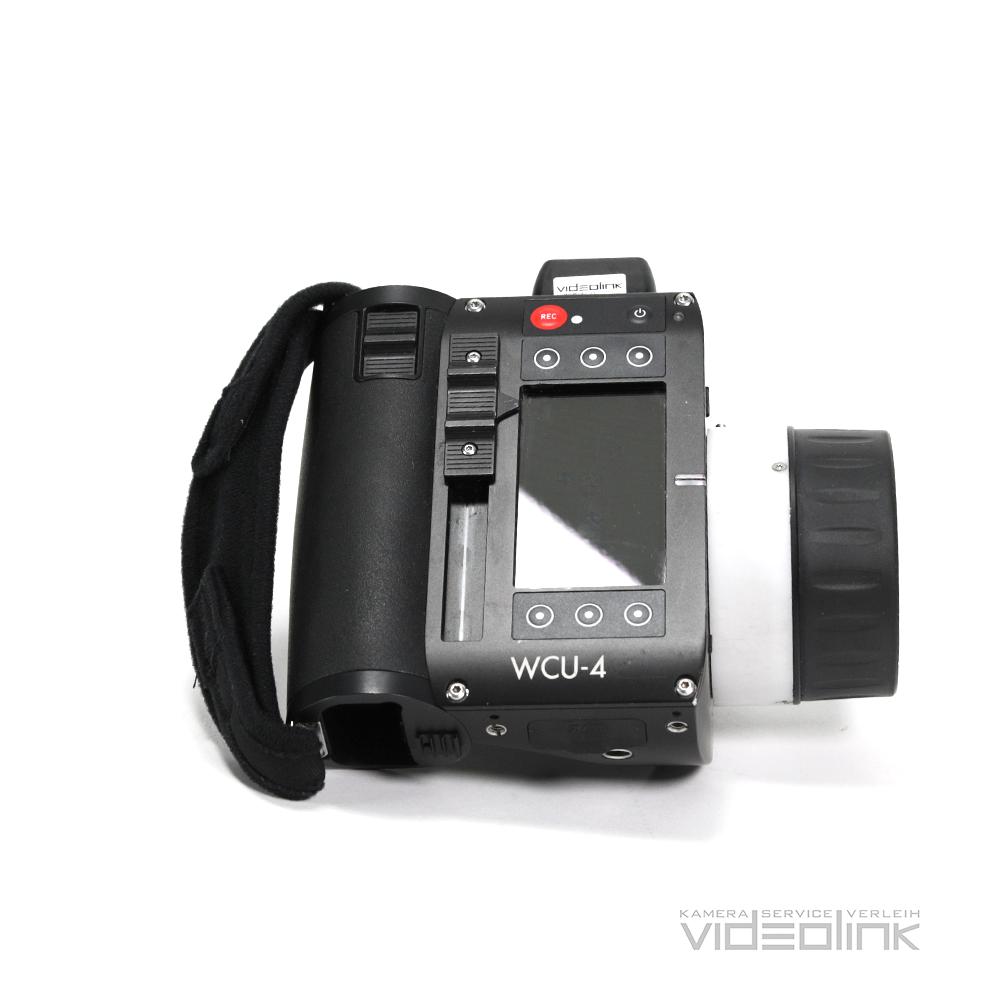 ARRI WCU-4 | Videolink Munich
