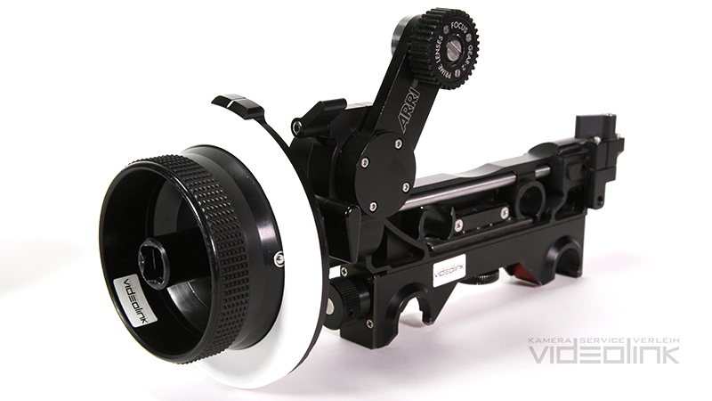 ARRI FollowFocus IV | Videolink Munich