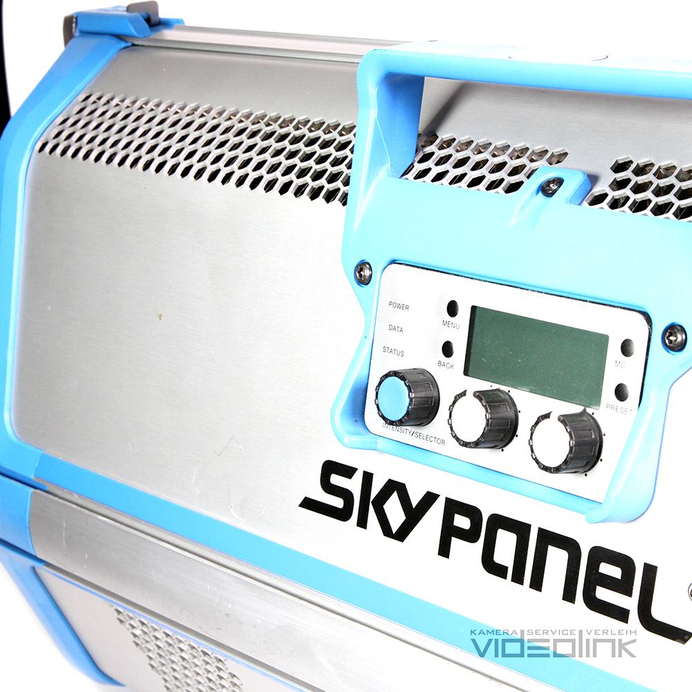 ARRI Skypanel S60-C | Videolink München