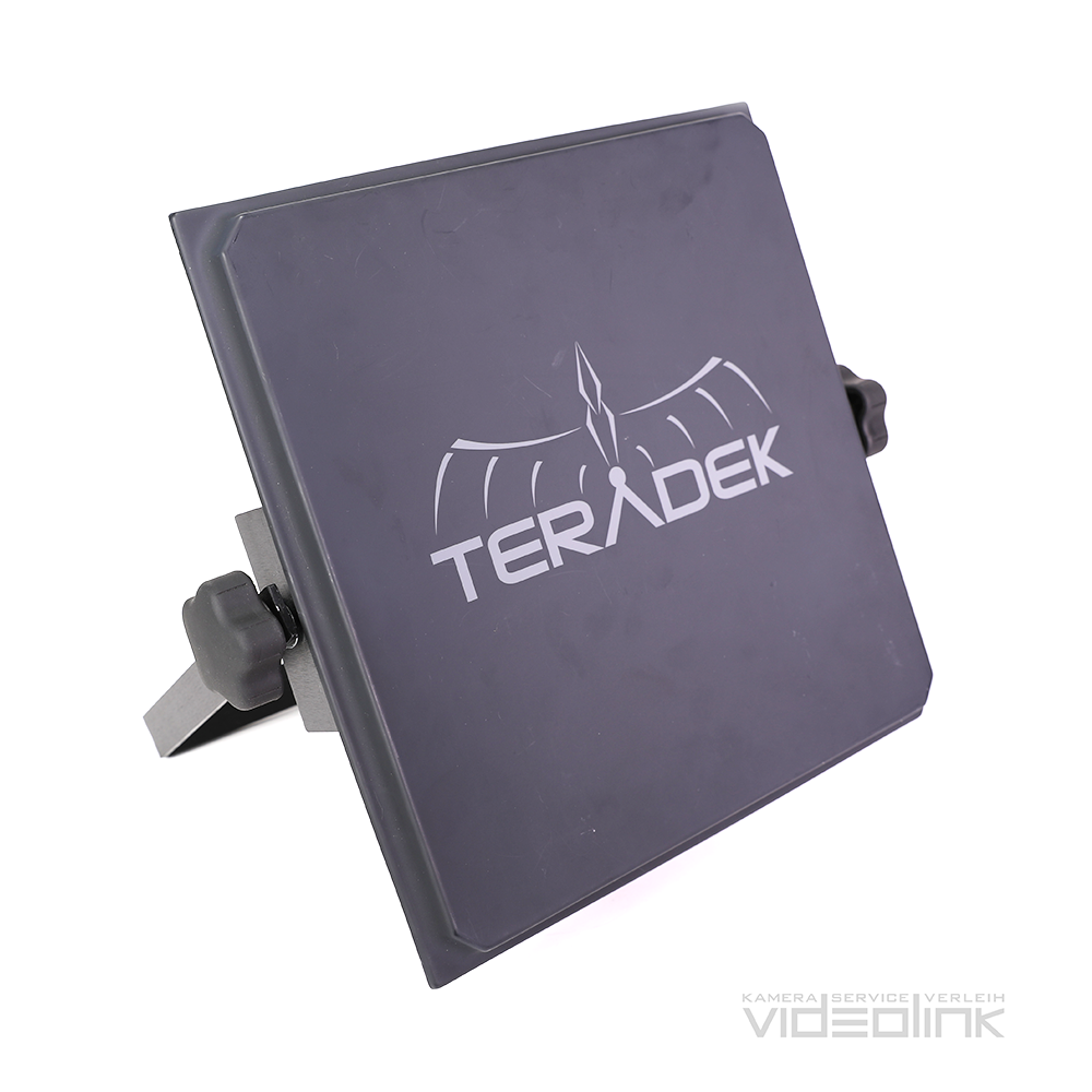 Teradek Panel Array Antenna | Videolink München