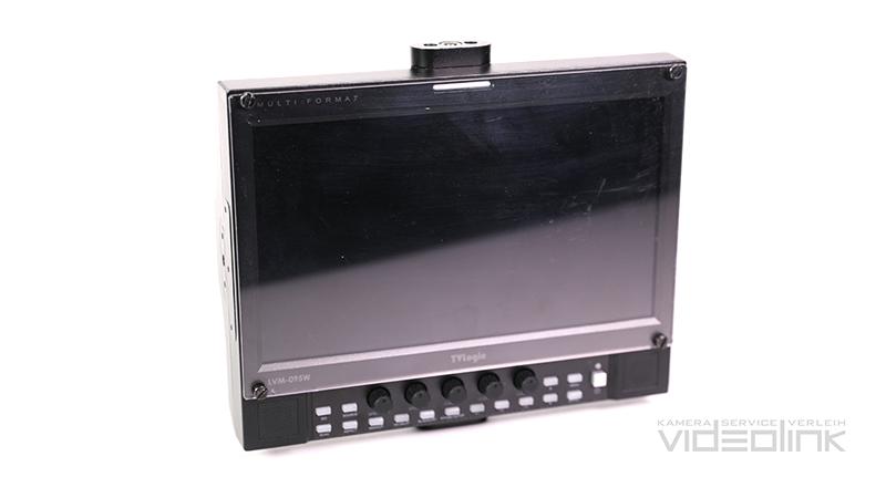 TVlogic LVM-095W 9