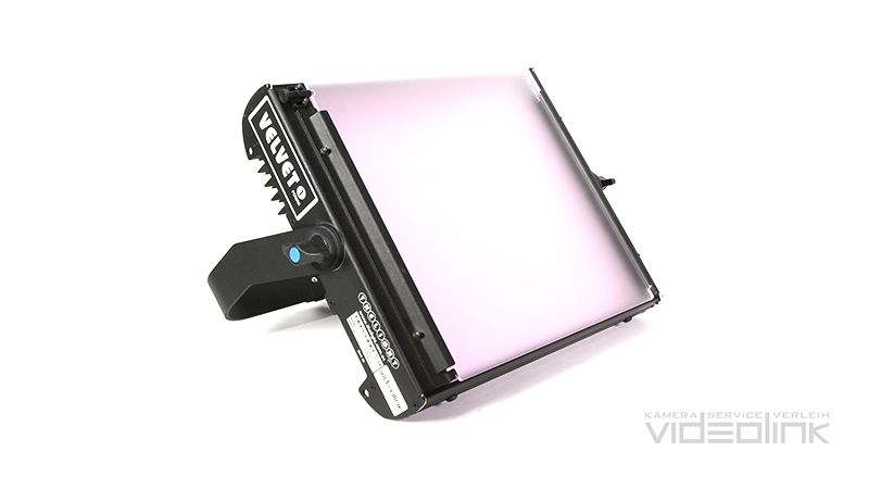 VELVET 1 Power LED , 100W | Videolink Munich