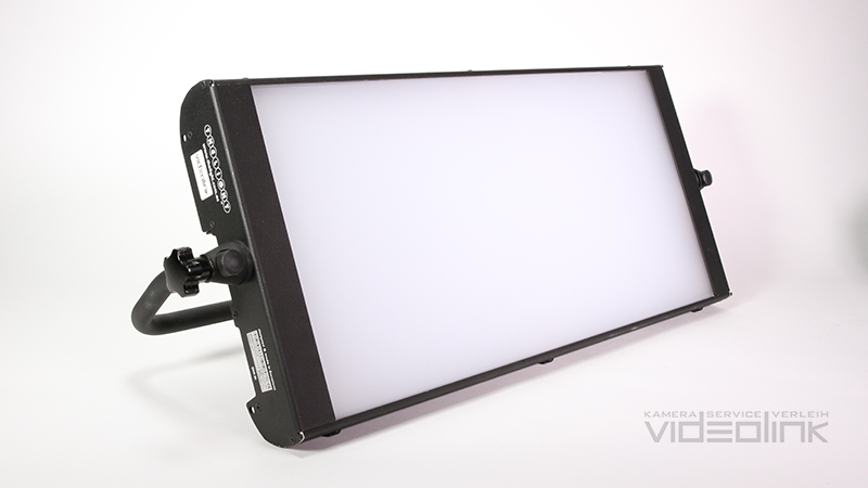 VELVET Light 2 150W | Videolink Munich