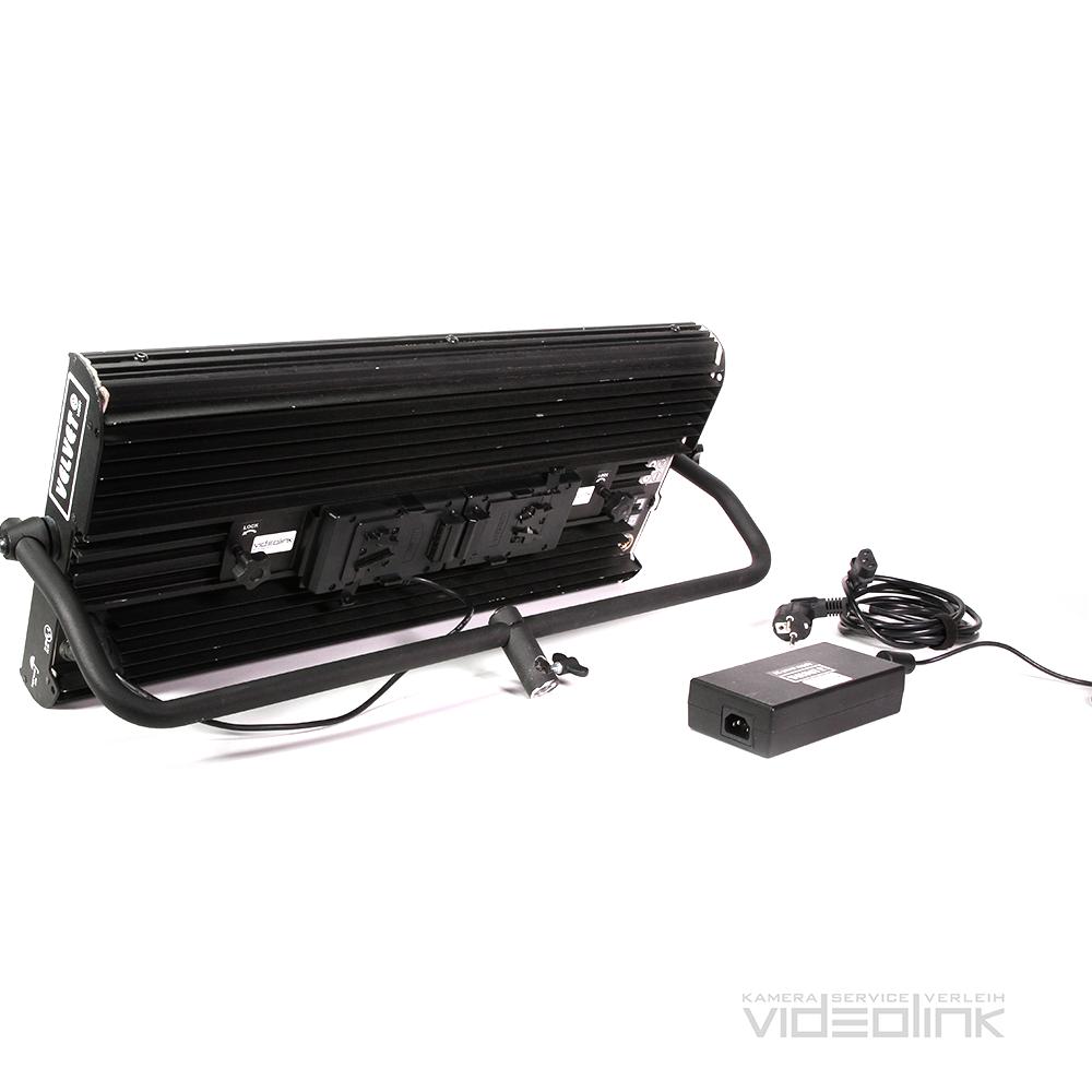 VELVET Light 2 150W | Videolink München