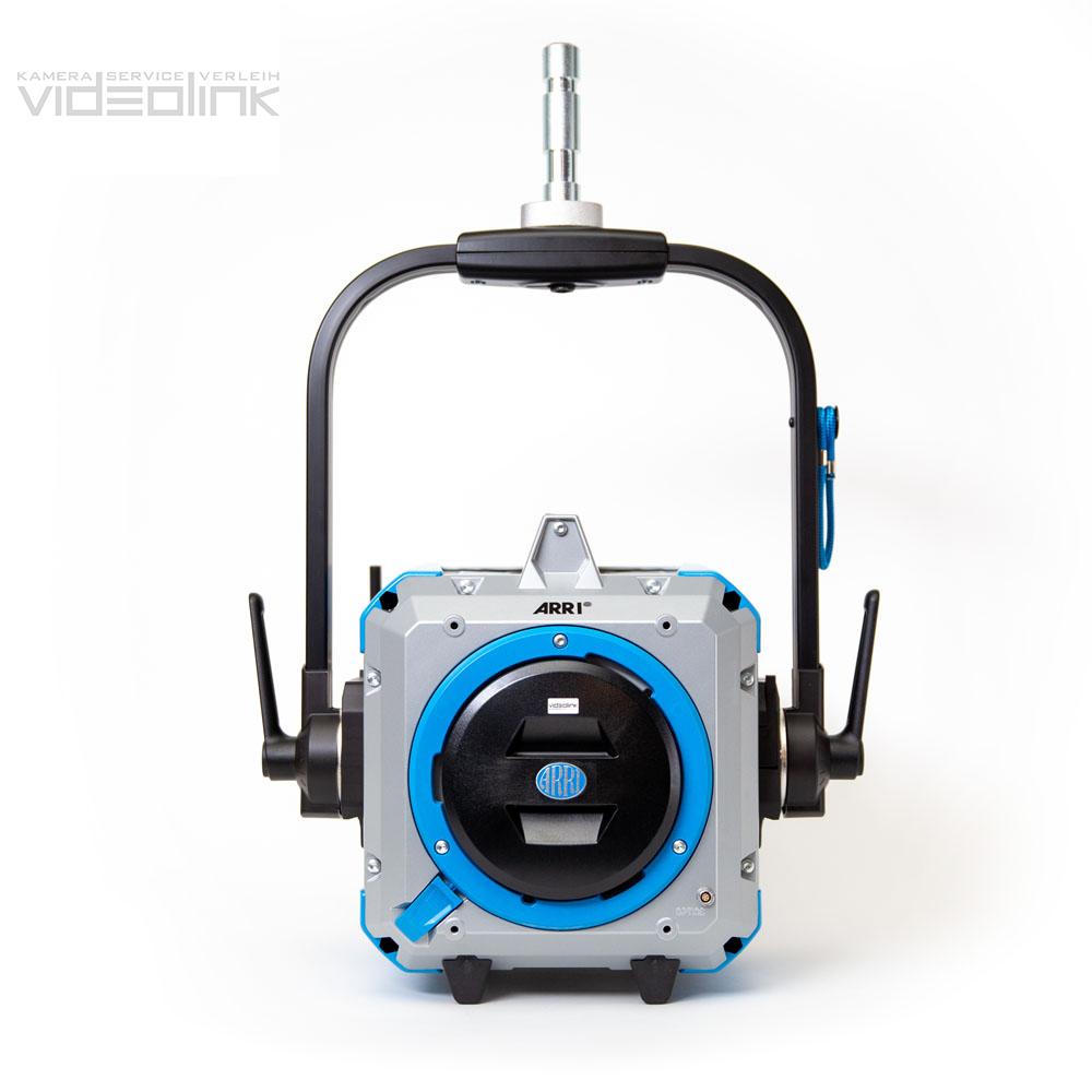 Arri Orbiter | Videolink München